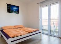 Apartman 1 (7)
