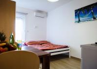 Apartman 2 (3)