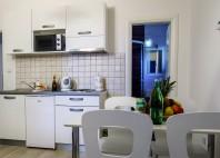 Apartman 3 (1)