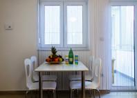 Apartman 4 (3)