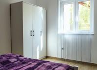 Apartman 4 (5)