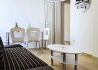 Apartman 5 (4)