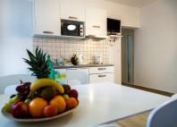 Apartman 6 (1)