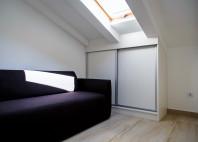 Apartman 8 (4)