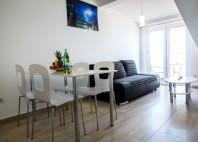 Apartman 9 (1)