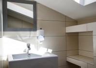 Apartman 9 (12)