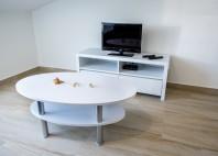 Apartman 9 (3)