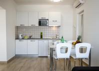 Apartman 9 (4)