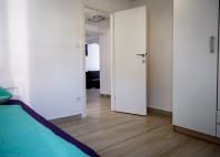 Apartman 9 (8)