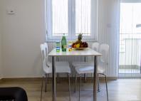 Apartman7 (3)