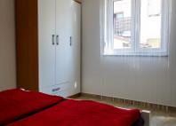 Apartman7 (7)